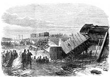 Staplehurst rail crash.jpg
