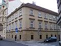 Staré Město, Divadelní 20 - Konviktská 1.jpg