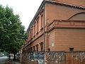Stara zgrada Narodnog pozorišta Subotica 16.jpg