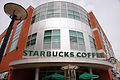 Starbucks Coffee in Waterloo.jpg