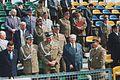 Stargard Szczeciński, 2000r. Płk Wiesław Wroński.jpg