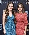 Stars Bonnie Ferguson and Tia Naris.jpg
