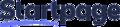 Startpage logo.png