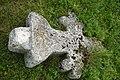 Stary cmentarz. Biały Kamień3.jpg