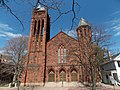 State Street Church - Portland, Maine.JPG