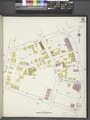 Staten Island, V. 1, Plate No. 10 (Map bounded by Hannah, Bay, Grant, St. Paul's Ave.) NYPL1957336.tiff