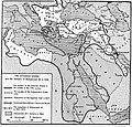 States under Muhammad ali's rule.jpg