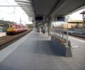 Station Brugge - Foto 4 (2010).png