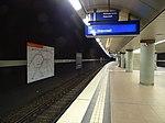 Station Flughafen+Messe Stuttgart 15.jpg