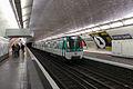 Station métro Faidherbe-Chaligny - 20130627 163301.jpg