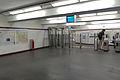 Station métro Michel-Bizot - 20130606 162840.jpg
