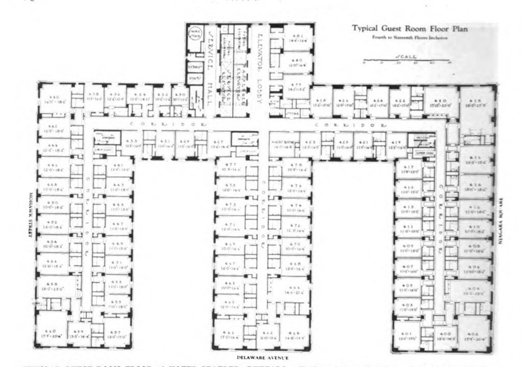 Hotel Room Plans Pdf