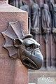 Statue-cathedrale-strasbourg.jpg