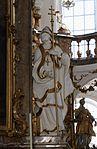 Statue Klosterkirche Andechs-2.jpg