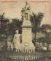 Statue of Francisco de Albear.jpg