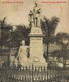 Statue of Francisco de Albear.jpg