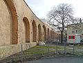 Staufenmauer-Ffm-01-2016-503.jpg
