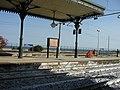 Stazione di Taormina-Giardini - panoramio - kajikawa.jpg