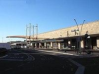Stazione di Terni.jpg
