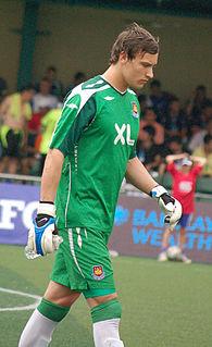 Marek Štěch Czech footballer