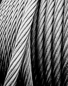 Steel wire rope.JPG