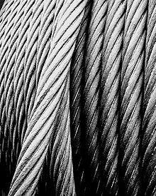 Steel - Wikipedia