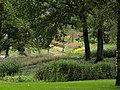 Steile Tuin in Sonsbeek.jpg