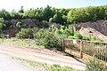 Steinberg-Deckenhardt-Hahnenkräh-Steinbruch-20100523-04.jpeg