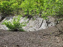 Steinbruch am Weinberg Herborn.jpg
