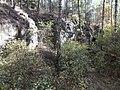 Steinburch am Rabenauer-Knochen.jpg