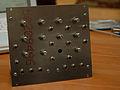 Steiner Triple Envelope Generator (photo by George P. Macklin).jpg