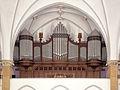 Steinmeyer-Orgel der Kirche Sanctissimus Corpus-Christi in Berlin, Prenzlauer Berg.jpg