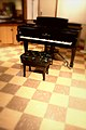 Steinway & Sons Grand Piano - another view, RCA Studio B.jpg