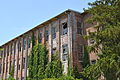 Stelhi Silk Mill Lanco looking SW.JPG