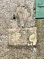 Stemma della Compagnia di San Niccolò di Bari di Vernio.jpg