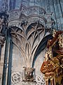 Stephansdom - 07.jpg