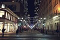 Stephen Ave Calgary Night.jpg