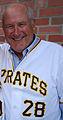 Steve Blass 2009.jpg