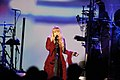 Stevie Nicks (6424650657).jpg