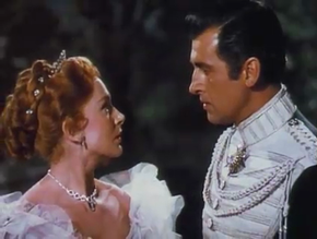 https://upload.wikimedia.org/wikipedia/commons/thumb/b/b8/Stewart_Granger_and_Deborah_Kerr_in_The_Prisoner_of_Zenda_%281952_film%29.png/290px-Stewart_Granger_and_Deborah_Kerr_in_The_Prisoner_of_Zenda_%281952_film%29.png