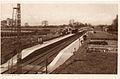 Stickney Railway Station.jpg