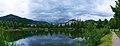 Stift Admont pond 20200619.jpg