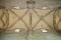 Stift Heiligenkreuz ceiling.png