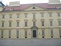 Stift Klosterneuburg 25.JPG