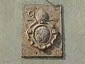 Stift Lilienfeld - Relief CAZL 1645.jpg