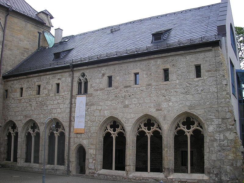 File:Stiftsbau Nordhäuser Dom.JPG
