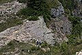 Stillaguamish Peak 5536.JPG