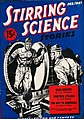 Stirring Science Stories February 1941.jpg