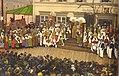 Stockach Fastnachtsaufführung 1914.jpg