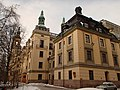 Stockholms gamla polishus 03.JPG